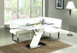 kitchen nook furniture set breakfast nook table ikea kitchen nook furniture size of space