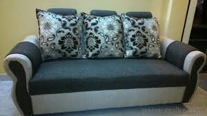 durable fabric for sofa brand new and unused 3 1 1 sofa set with durable fabric at