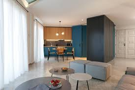 syntagma square modern apartments athens greece booking com