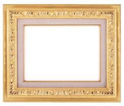 2950x2500px 822965 frames 1469 65 kb 11 06 2015 by gingo