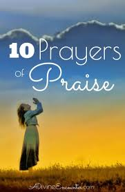 beautiful thanksgiving prayer best 20 prayer of praise ideas on pinterest prayer of hope