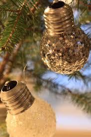 34953 best bottle cap craft images on pinterest lightbulbs