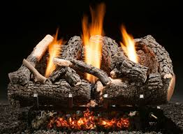 the facts and fictions of vent free logs milford ct
