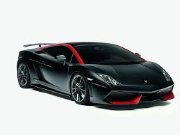 lamborghini all cars with price lamborghini introduces two gallardo models in india