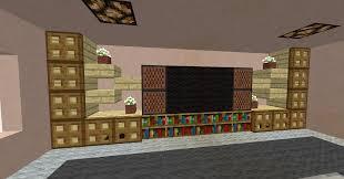 Minecraft Wohnzimmer Modern Haus Einrichtung Wohnzimmer Gemtlich On Moderne Deko Ideen