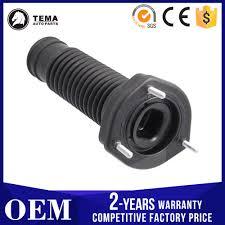lexus rx300 parts uk rear shock absorber support right lexus rx300 oem 48750 48010