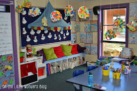 oh the little wonders classroom snaps