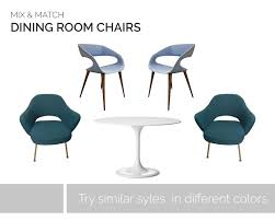 dining room armchairs how to mix u0026 match dining room chairs bubbly design co