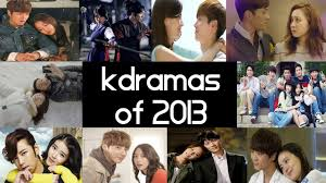 best drama top 10 best 2013 korean dramas giveaway top 5 fridays