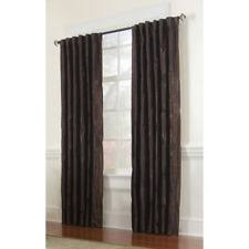 Allen Roth Curtain Allen Roth Polyester Curtains Drapes Valances Ebay