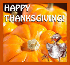 free happy thanksgiving gifs thanksgiving graphics