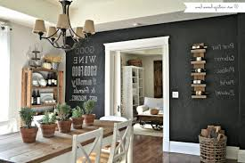 Kitchen Wall Decor Ideas Pinterest Soothing Styles In Decors