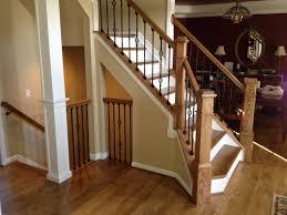 Laminate Flooring Dayton Ohio Adam U0027s Hardwood Flooring Hardwood Floors Installation And