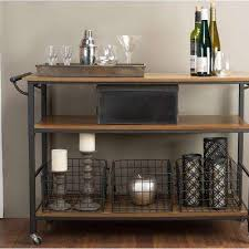 metal kitchen furniture kitchen carts carts islands utility tables the home depot