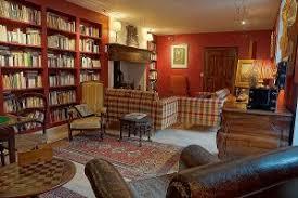 chambre d hote 71 chambre d hote buxy luxury accueil chambres d h tes la fermette sa