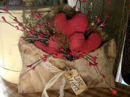 Valentine S Day Home Decorations Ideas by 20 Super Easy Last Minute Diy Valentine U0027s Day Home Decoration