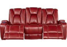 cindy crawford home alpen ridge reclining sofa shop for a cindy crawford home alpen ridge reclining sofa at rooms
