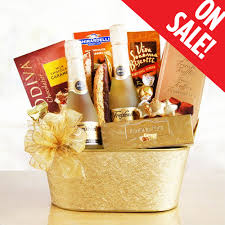 wine gift baskets free shipping chagne gift baskets chagne gift set chagne gifts