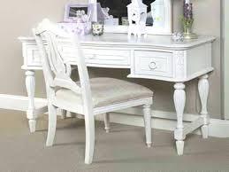 cheap white vanity desk vanity desk chair charming bedroom dressing table chair of acrylic