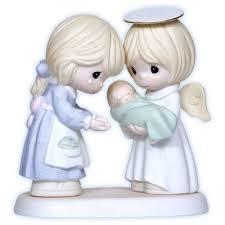 mommy u0027s love precious moments