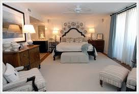 Beach Cottage Bedroom Ideas by Fantastic Beach Themed Master Bedrooms And Top 25 Best Beach