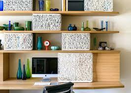 Home Office Desk Systems Lovely Modern Home Office Desks 4831 Modular Wall Desk System