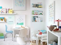 creer deco chambre bebe bibliothque chambre garon fabulous chambre enfant avec lit
