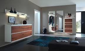 Wohnzimmer Modern Streichen Wohnideen Flur Wunderschon Die Besten Farbe Ideen Auf Lackfarben