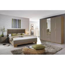 Bedroom Furniture Package Alto Bedroom Furniture Package Made In Germany