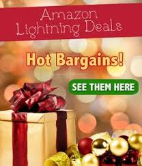 amazon black friday lightning deals times pinterest u2022 the world u0027s catalog of ideas
