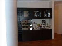 Corner Bar Cabinet Ikea Liquor Cabinet Ideas Ikea 85 Marvellous Home Bar Furniture Ikea