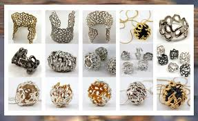 contemporary jewellery london forrester contemporary jeweller founder and director of