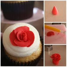 easy fondant decorating ideas somewhat simple