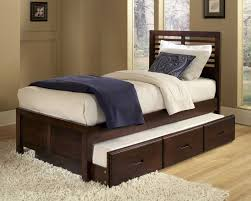 home design bedroom wall bed space saving furniture with