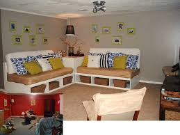 How Do I Make My Bed More Comfortable Best 25 Twin Bed Couch Ideas On Pinterest Twin Bed To Couch