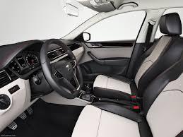 white lexus toledo seat toledo concept 2012 pictures information u0026 specs