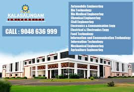 petroleum engineering colleges forco best college in bangalore best college in karnataka best