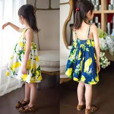 discount toddler summer dress patterns 2017 toddler