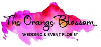 Wedding Flowers Sunshine Coast The Orange Blossom U2013 Sunshine Coast Wedding Flowers