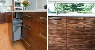 Cabinet Door Designs Slab Door Cabinet Slab Or Flat Doors Flat Kitchen Cabinet Doors
