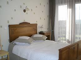 chambre hote obernai chambre d hote obernai chambres d h tes au mittelbuehl
