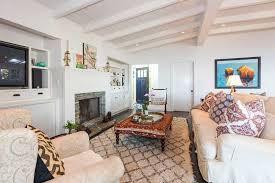 single wide mobile home interior remodel single wide mobile home interiors single wide mobile home interior