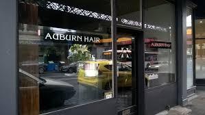 auburn hair haircuts hairdresser