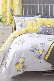 25 best yellow bedrooms ideas on pinterest yellow room