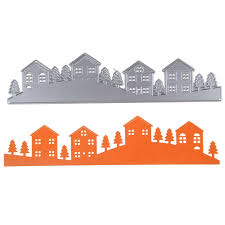 compare prices on architectural animation online shopping buy low