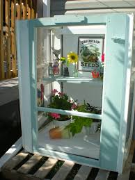 Green House Kitchen by 13 Frugal Diy Greenhouse Plans Remodeling Expense