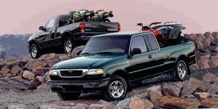 mazda b2500 1999 mazda b2500 parts and accessories automotive amazon com