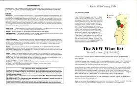 Great Sales Resume Resume Wine Sales Resume