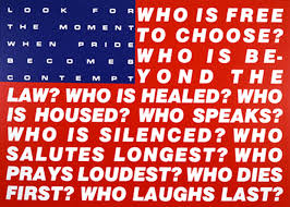 Jasper Johns Three Flags This And That Flags U2013 Glasstire