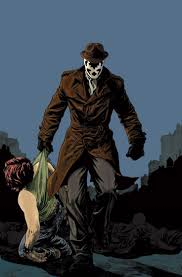 41 best rorschach wulfr images on pinterest comic books comic